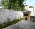 Анапа Гостевой дом «Иллиада»