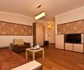 Отель: Отель «Альбатрос»