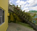 Джемете Мини-гостиница «УЮТНАЯ»