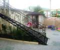 Гостевой дом: Мини-гостиница «УЮТНАЯ»