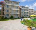 Отель: СПА отель «София»