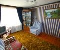 Анапа Квартира на Новороссийской