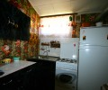 Дом: Дом под ключ в Анапе на 8 человек.