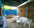 Гостевой дом: Гостевой дом «Анна-Тереза»