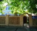 Анапа Гостевой дом на Северной