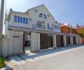 Анапа Гостевой дом «На улице Терновой»