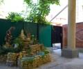 Частный сектор: Гостевой дом «Оленька»