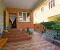 Витязево Гостевой дом в Витязево на ул. Толстого