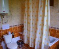 Гостевой дом: Гостиница «Русич»