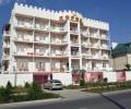 Витязево Отель «Корона»
