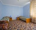 Гостевой дом: Частный пансион «Татьяна»