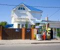 Витязево Частный сектор в Витязево на ул. Черноморская