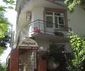 Анапа Гостевой дом «Мария-центр» в центре Анапы