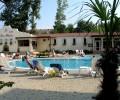 Отель: Клубный отель «Ривьера»