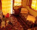Архипо-Осиповка Гостевой дом «Алла-Роза»