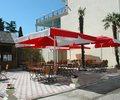 Отель: Отель «Бристоль»