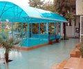 Отель: Гостиница «Гармония»