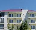 Лазаревское Гостевой дом «Миллениум»