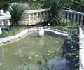 Мини-гостиница: Гостиница «Алсар»