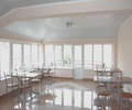 Лазаревское Частная гостиница «СемьЯ»