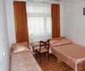 Отель: Частная гостиница «СемьЯ»