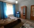 Кабардинка Гостевой дом «У Марины»