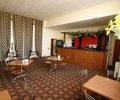 Отель: Отель «Флора»