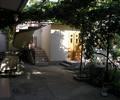 Кабардинка Гостевой дом «Мария»