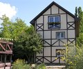 Отель: Отель «Баден-Баден»