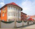 Геленджик Отель «Богема»