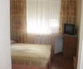 "Мини-гостиница: Мини-отель ""Дом казака"""