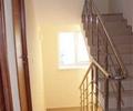 Геленджик Частная гостиница «Миранда»