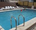 Отель: Частный отель «Лагуна»
