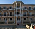 Кабардинка Частный отель «Шато»