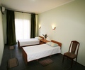 Отель: Частный отель «Шато»