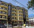 Дивноморск Отель «Прометей» (корпус №4)
