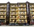Отель: Отель «Прометей» (корпус №4)