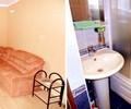 Гостевой дом: Гостевой дом «Багира»