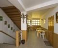 Гостевой дом: Гостиница «Веселый Рапан»