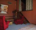 Гостевой дом: Коттеджи «Золотой ключик»
