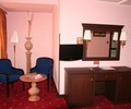 Отель: Отель «Дельфин»