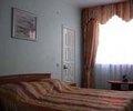 Лазаревское Гостиница «Афалина»
