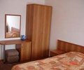 Отель: Гостиница «Афалина»