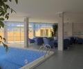 Лазаревское Отель «Райское местечко»
