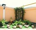 Отель: Отель «Райское местечко»