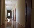 Лазаревское Гостиница «Анастасия»