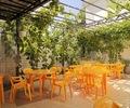 Отель: Гостиница «Анастасия»