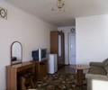 Отель: Отель «Орешник»