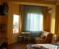 Лазаревское Мини-гостиница «Горка»