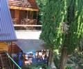 Мини-гостиница: Мини-гостиница «Горка»